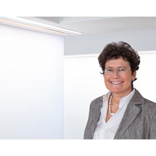 "<a href=""https://m1-praxisklinik.de/dr-ursula-bienengraeber"">Dr. Ursula Bienengräber</a>"