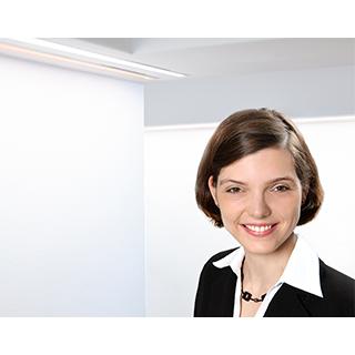 """<a href=""""https://m1-praxisklinik.de/dr-med-eva-odenthal"""">Dr. med. Eva Odenthal</a>"""